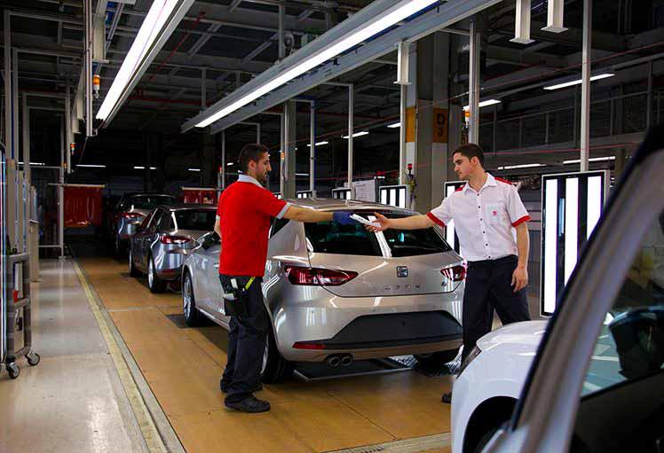 autos nuevos en mexico