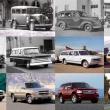 HISTORIA: Chevrolet Suburban y sus primeros 85 años