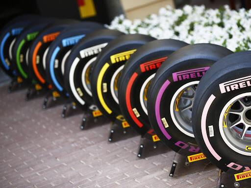 llantas pirelli en mexico
