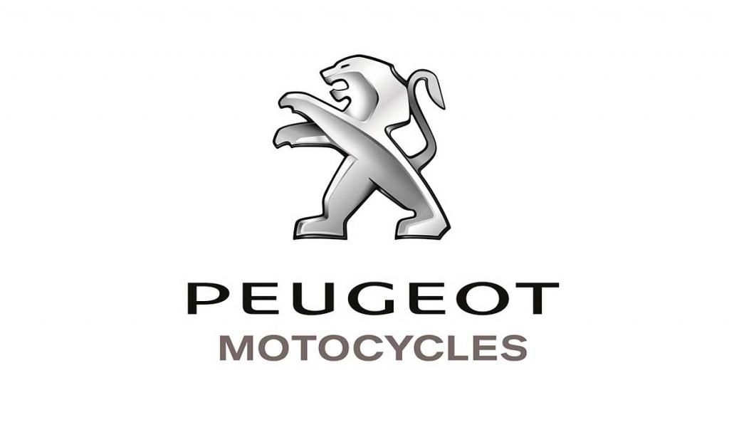 Mahindra dueña de la división de motocicletas de Peugeot