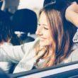 10 tips de manejo: conducción zen