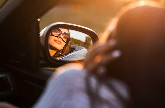 10 tips de manejo conduccion zen