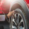 ¿Cómo leer un neumático? medidas de llantas