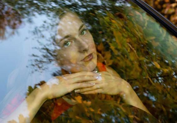 vidrios para autos parabrisas