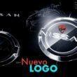 Nuevo logo de Nissan 2021 (VIDEO)