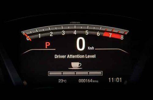 ultima tecnologia en autos
