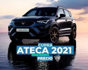 cupra-ateca-2021-precio-mexico