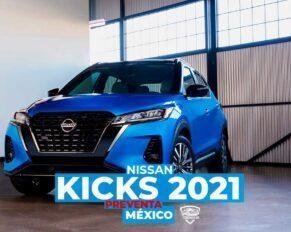 nissan-kicks-2021-precio-mexico