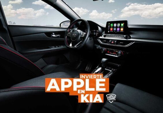 invierte-apple-en-kia-motors
