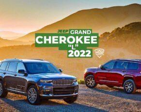 jeep-grand-cherokee-l-2022-precio
