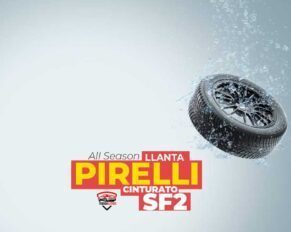 llanta-pirelli-cinturato-all-season-sf2